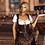 Thumbnail: [S] Ishgardian Barmaid