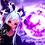 Thumbnail: [S] Ancient Demon Horns