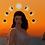 Thumbnail: [S] Moon's Halo