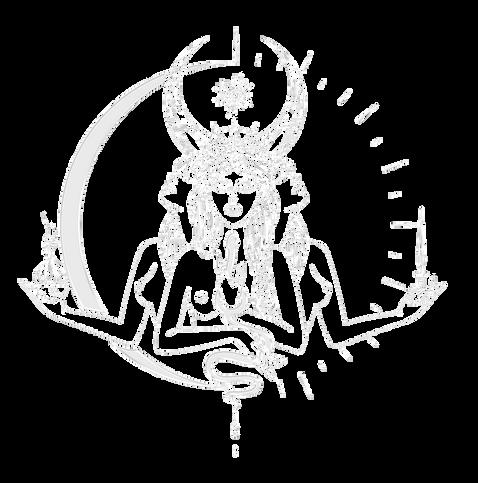 MSA Logo no background, no glow.png