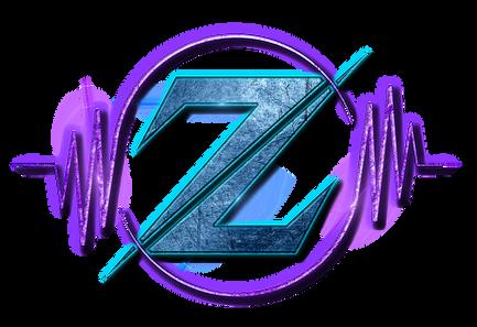 Zorn Logo.png