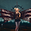 Thumbnail: [S] Bloody Wings (Unisex)