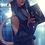 Thumbnail: [S] Cosmic Oracle