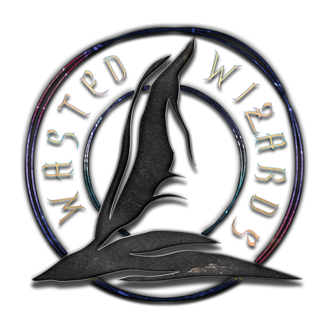 Wasted Wizards Logo.png