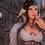 Thumbnail: [S] Swan Melody (Dress Version)