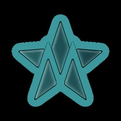 Mint Logo Star.png