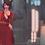 Thumbnail: [S] Oracle's Whisper