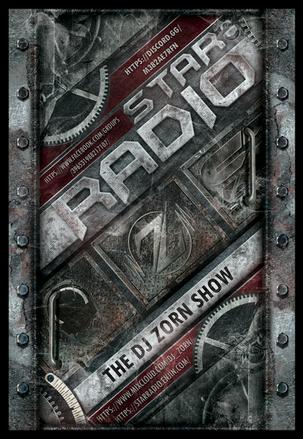 flyer-ver3 DJ Zorn poster.png
