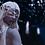 Thumbnail: [S] Moon's Priestess (Facepaint)