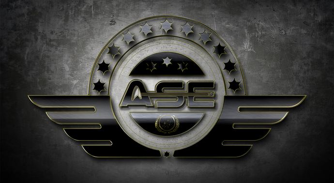 ASE_new_Logo_With_Background.png