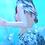 Thumbnail: [AO] A Mermaid's Tale (Collaboration Set)