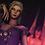 Thumbnail: [S] Lilith Eyes