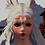 Thumbnail: [S] Handmade Moon Headchain (Unisex)