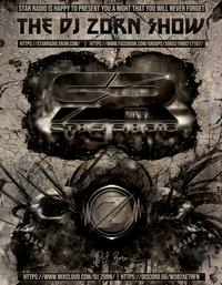 DJ Zorn Poster.png