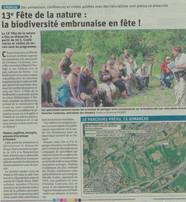 DL_190525_Fête_nature_Embrun_nnonce.jpe