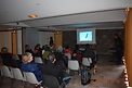 Animation 190425 conf 2 Alpes-10.jpg