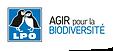 logo LPO France.png