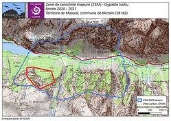 ZSM 2020 - 2021 Malaval & zone tampon.jp