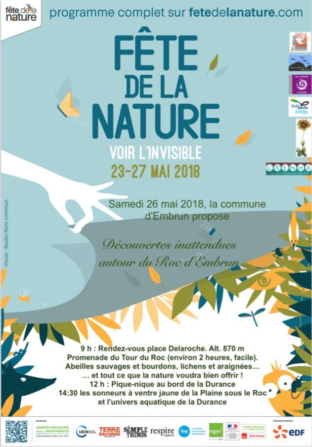 Fête_de_la_nature_2018_affiche.jpeg