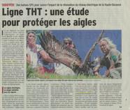 DL_180709_Lâcher_Céuze.jpeg