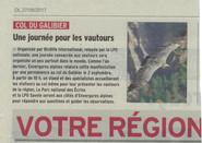 DL_170827_annonce_journée_vautours.jpeg