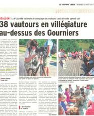 DL 170825  vautours Gourniers.jpeg
