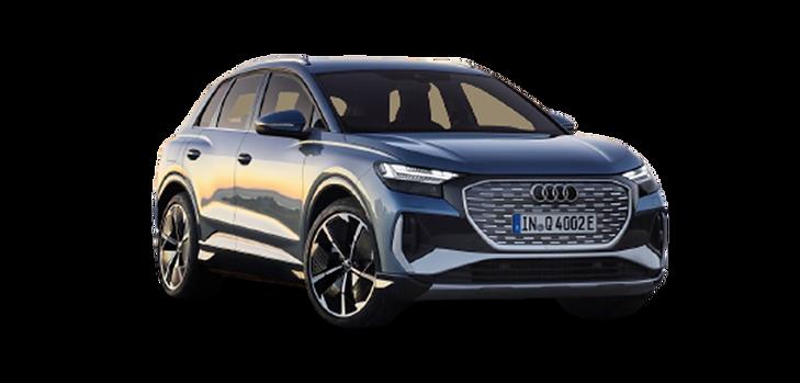 Audi_Q4_e-tron.png