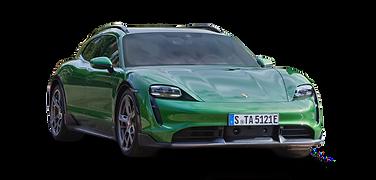 Porsche Taycan cross Turismo.png