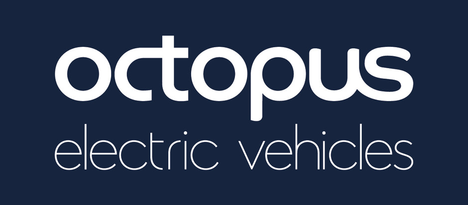Some of our Top Picks in the Electric Vehicle World