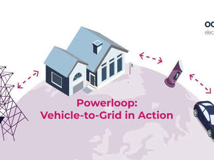 Powerloop is expanding to take part in the UK's largest flexibility market