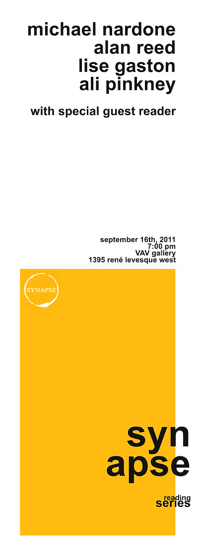 synapse-reading-poster-orange.jpg