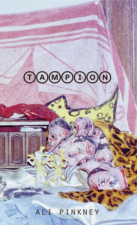 Tampion Cover.jpg