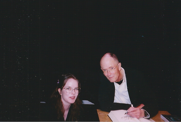 ali and william gibson.png