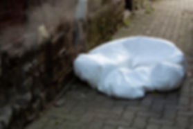 Inflatable for web 4.jpg
