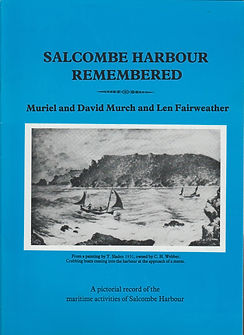 salcombe harbour remembered.jpeg