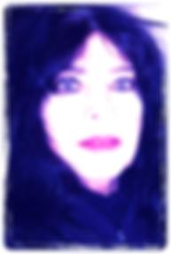 ginny (7)_edited.jpg