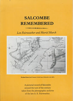 salcombe remembered.jpeg