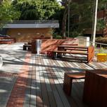 curtin university campus upgrade