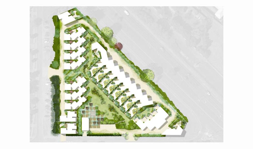cluster-house.jpg