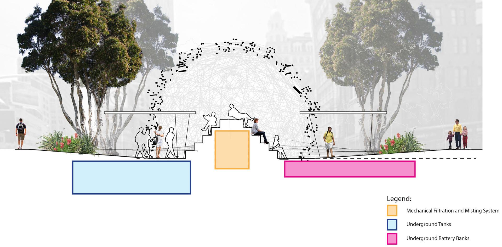 161006_Art-Refuge-Section-for-web.jpg