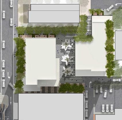 161201_Bruce-Street_Plan---WEB.jpg
