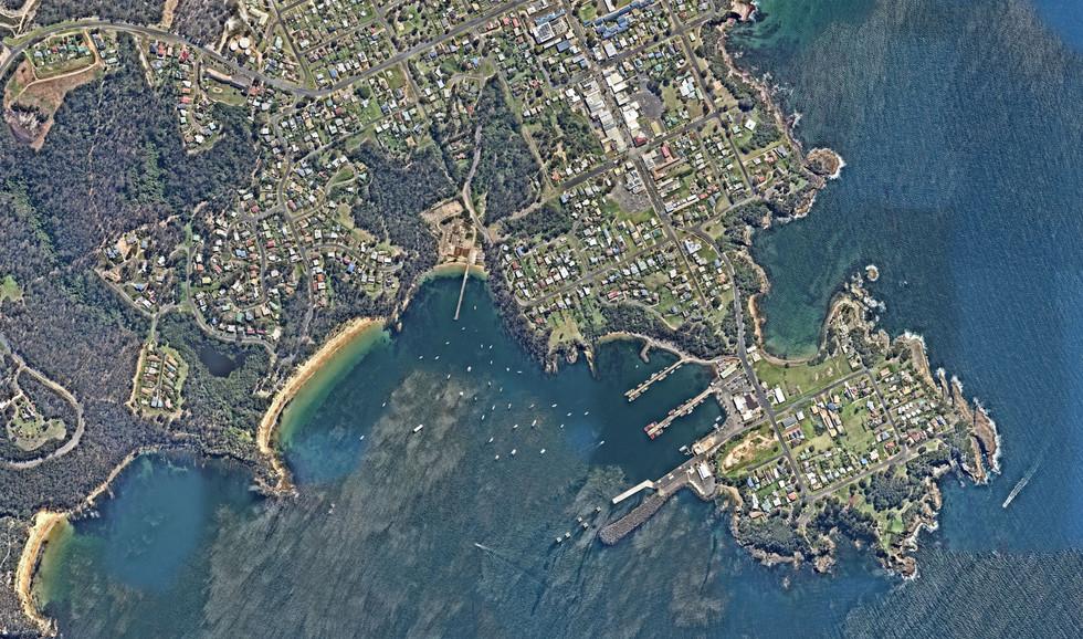 CDG Eden aerial.jpg