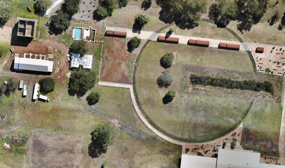 aerial2_edited.jpg