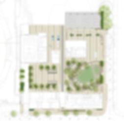Inner City College Plan 150_R.jpg