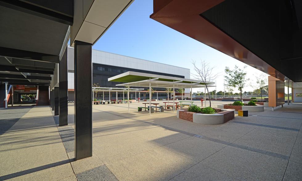 10-Bob Hawke College-Ed Janes.JPG