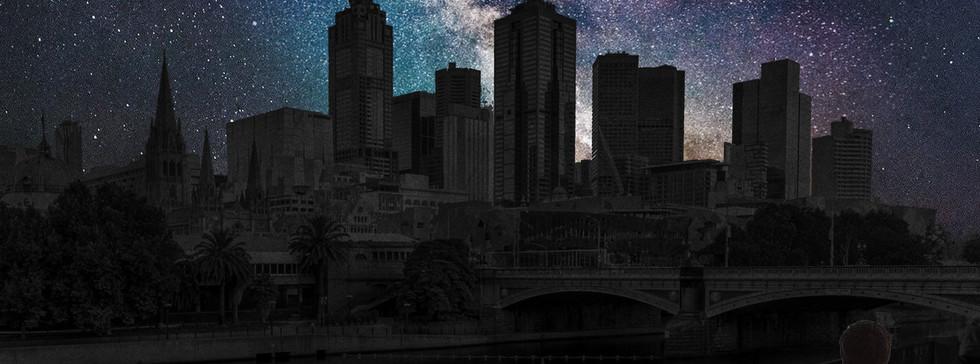 night perspective.jpg