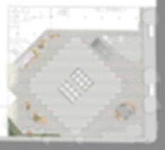 Base-Plan-MM_for-web.jpg