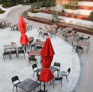 murdoch university student hub