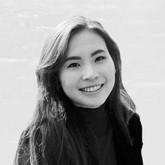 Zoe Yeoh