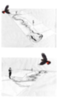 18230 Living Stream Sketch axo.jpg